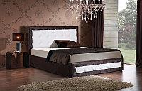 """Кровать """"Аделия"""""""
