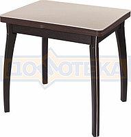 Стол обеденный Реал М-2
