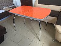 Стол обеденный Клара