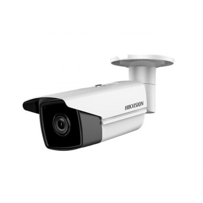 Hikvision DS-2CD2T55FWD-I8 IP-камера