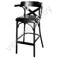 """Кресло """"Аполло Люкс"""" арт. 305-01-2X, обивка и тон на выбор заказчика"""