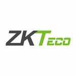 Профессиональное программное обеспечение ZKTeco