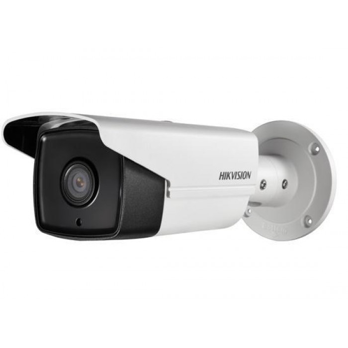 Hikvision DS-2CD2T22WD-I8 IP-камера