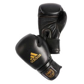 Все для бокса