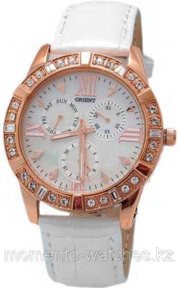 Часы ORIENT FSX07006W0