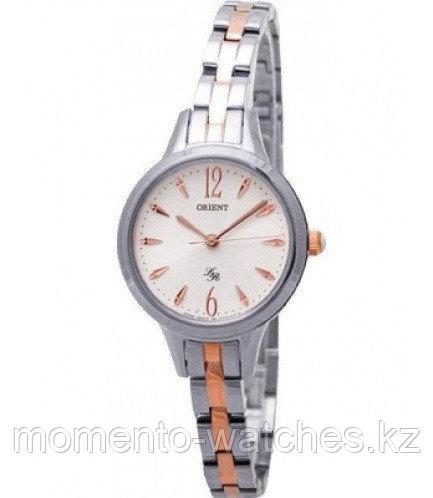Часы ORIENT FQC14002W0