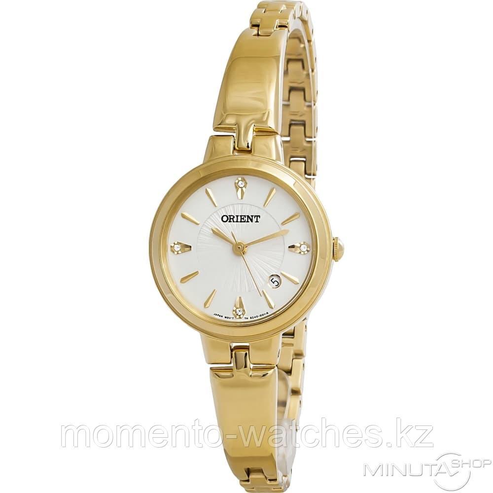 Часы Orient FSZ40003W0