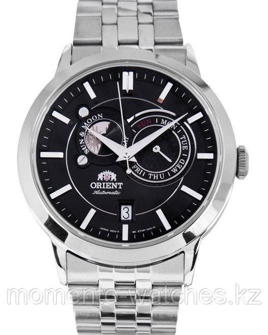 Часы Orient FET0P002B0