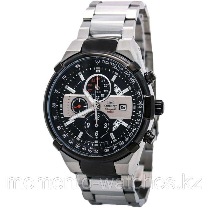 Часы Orient FTT0J001B0