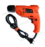 Дрель GS10-3