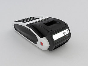 Кассовые аппараты Daisy eXpert SX, фото 2