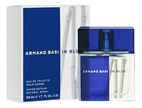 Armand Basi In Blue 100