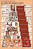 Плакаты История древнего мира 5 класс