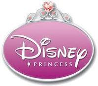 Куклы Дисней, Disney