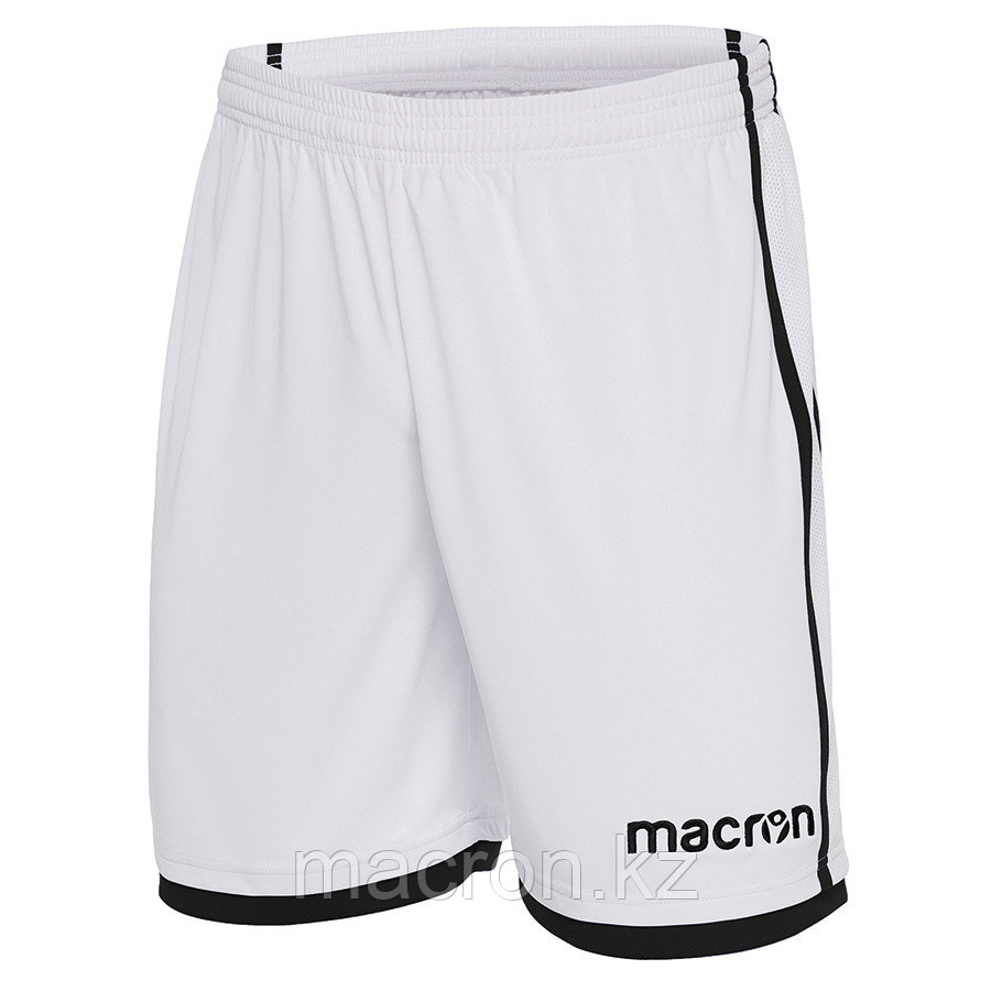 Футбольные шорты Macron ALGOL