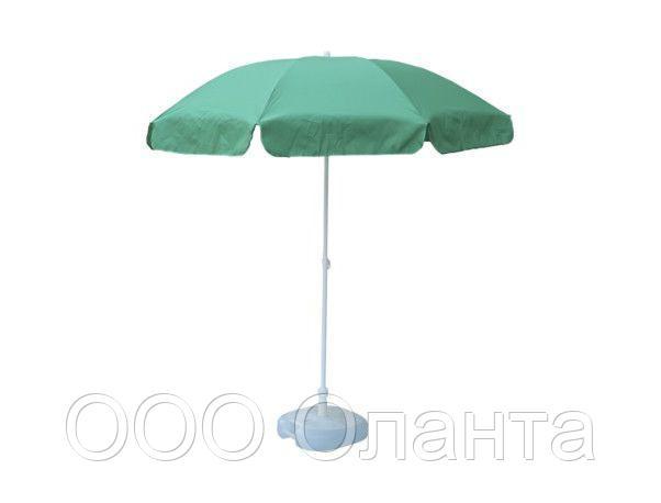 Зонт для уличной торговли (D=2000 мм) арт. ПЭ200/8
