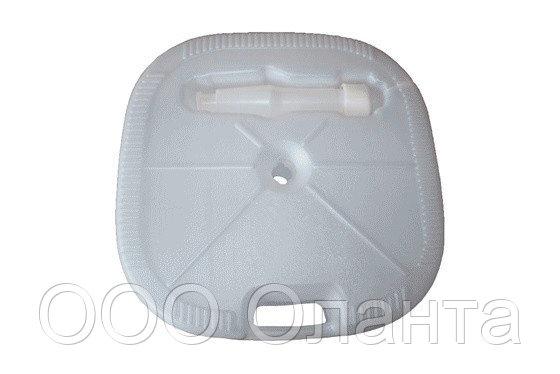 Подставка под зонт пластик (10 литров)