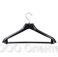Вешалка универсальная для костюмной группы (L=420 мм) арт. С013