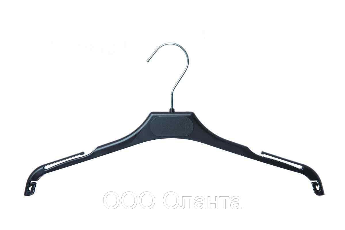 Вешалка для блузок (L=440 мм) арт. С019