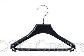 Вешалка для детской одежды (L=300 мм) арт. С022