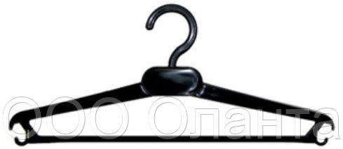 Плечики для детской одежды (L=320 мм) арт. Д4