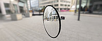 Зеркало обзорное (D=300 мм) арт. СМ30, фото 1