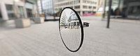Зеркало обзорное (D=600 мм) арт. СМ60, фото 1