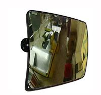 Зеркало обзорное (800х600 мм) арт. П800, фото 1