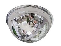 Зеркало обзорное купольное (D=1000 мм) арт. ПС1000, фото 1