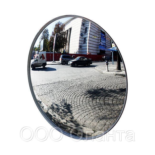 Зеркало обзорное универсальное (D=600 мм) арт. У600