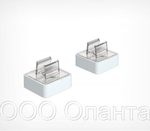 Держатель рамки магнитный перпендикулярно поверхности