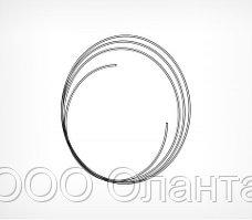 Трос стальной для подвешивания профиля WIRE арт.200008