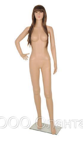 Mанекен женский (рост 175 см) арт. F01A01/159