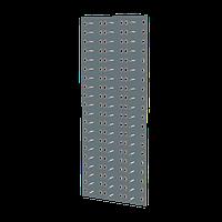 Стенд под очки настенный (60 мест) арт. XD1060-1, фото 1