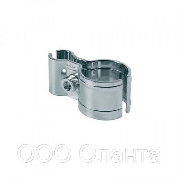 Крепеж сетка-труба хром арт. FG605