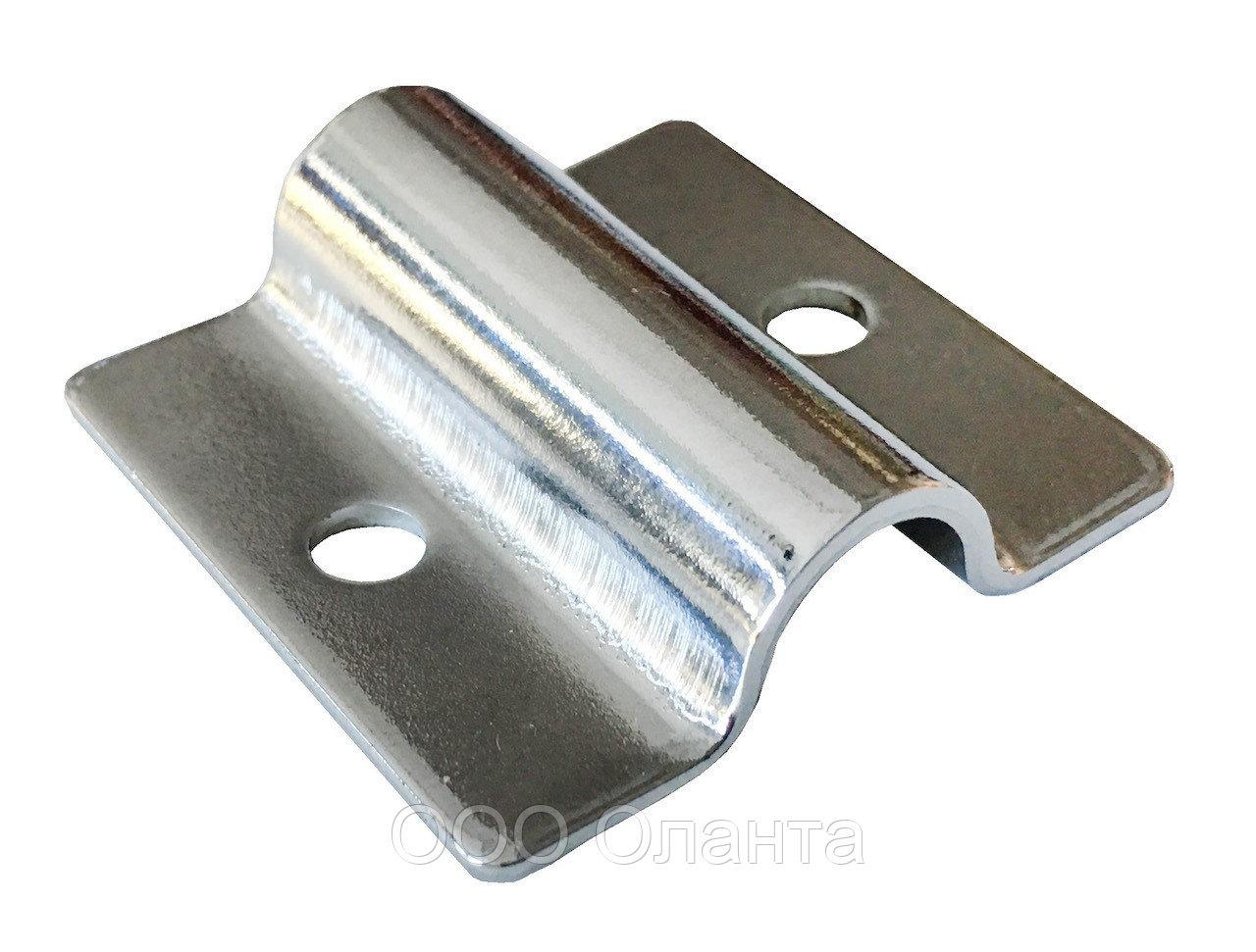 Крепеж сетка-потолок хром арт. FG608