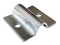 Крепеж сетка-потолок хром арт. FG608, фото 1