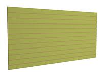 Экономпанель МДФ горизонтальная (2400х1200 мм) арт.ПАН