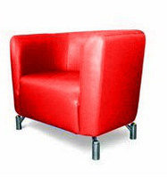 Кресло (960х700х800) экокожа