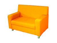 Кресло (900х810х910) экокожа, фото 1