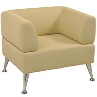 Кресло (900х730х770) экокожа