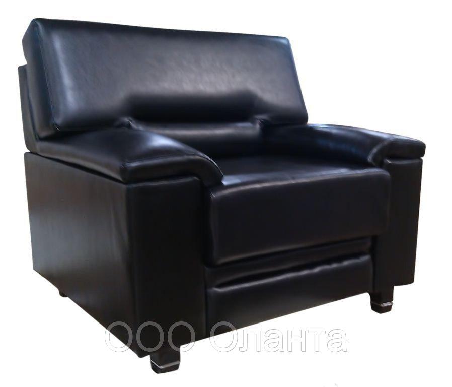 Кресло (1050х980х850) экокожа