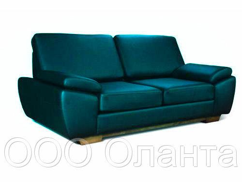 Кресло (1320х970х860) экокожа