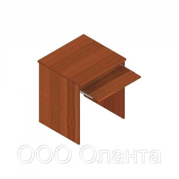 Стол компьютерный (700х680х750) для офиса