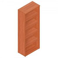 Шкаф для документов офисный (798х418х1960) открытый
