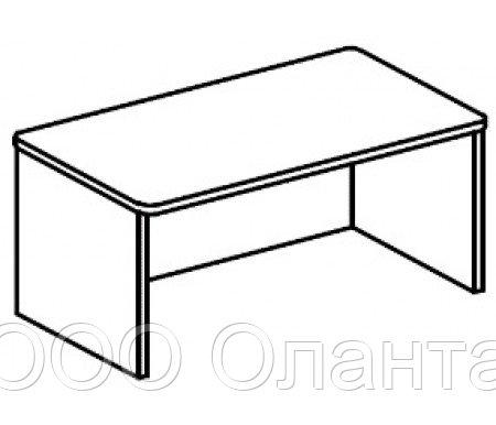 Тумба-лавка многофункциональная (800х400х420)