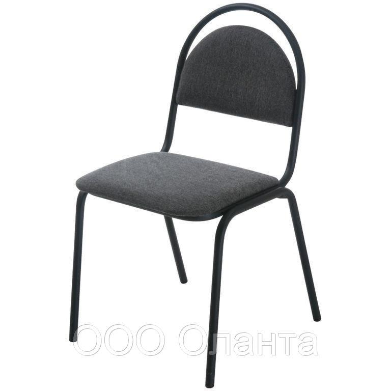"""Офисный стул """"Оланта 03"""""""