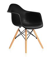 Стул-кресло со спинкой SC002