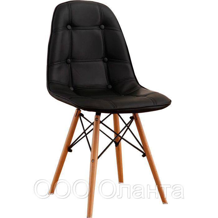 Стул-кресло со спинкой SC004
