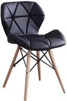 Стул-кресло со спинкой SC026